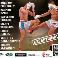 AP_843x403_MCFM 2014_version GB_mai 2014_MUAYTHAI