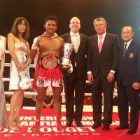 Buakaw receives cup3