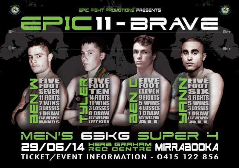 Epic11Super4