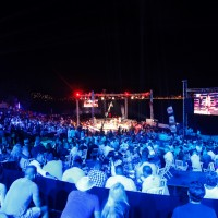 FIGHT NIGHT 2014 95