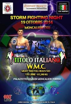 Italy_mt