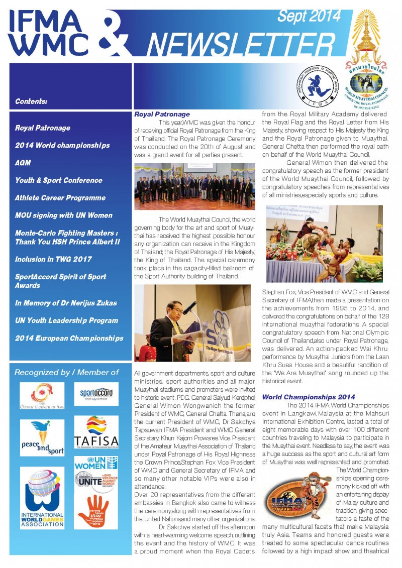 Sept2014Newsletter_Page_1