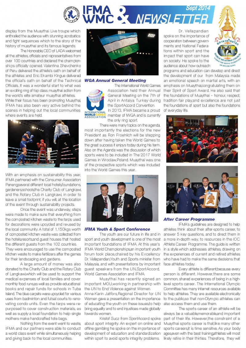 Sept2014Newsletter_Page_2