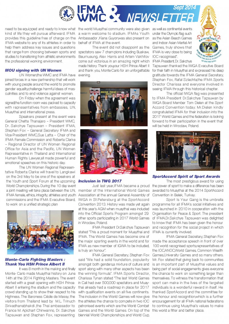 Sept2014Newsletter_Page_3