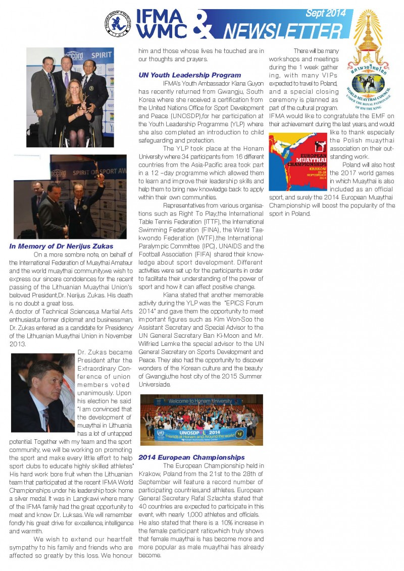 Sept2014Newsletter_Page_4