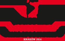 logo_championships