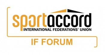 IF Forum Logo New