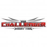 The_Challenger_Muaythai_Thai_Press-6