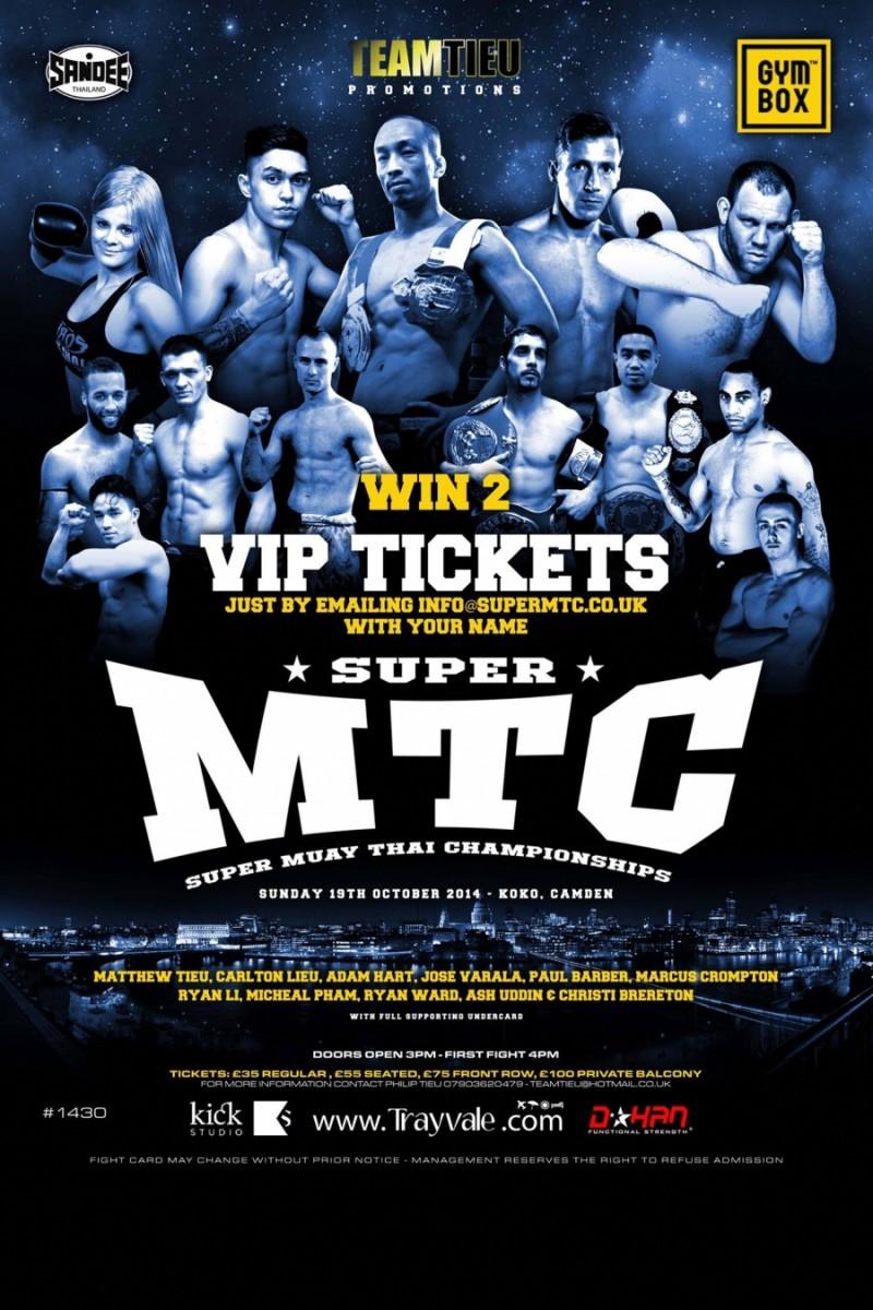 supermtcfinal poster