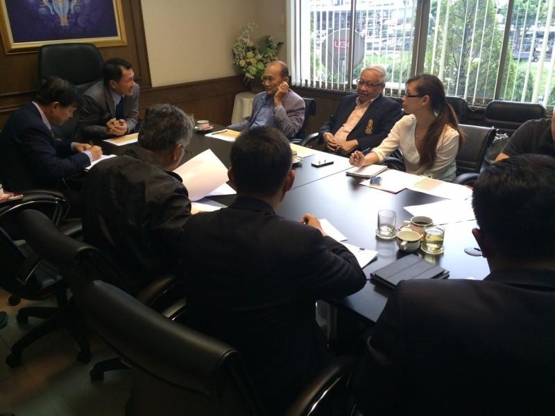 DPE_MEETING_5