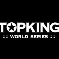 Topking2