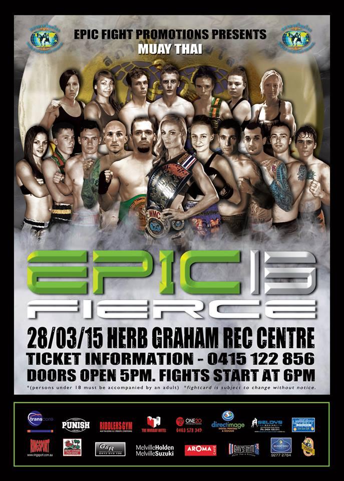 EPIC13_Fierce