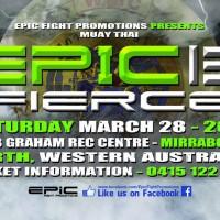 EPIC13_Fierce_Info