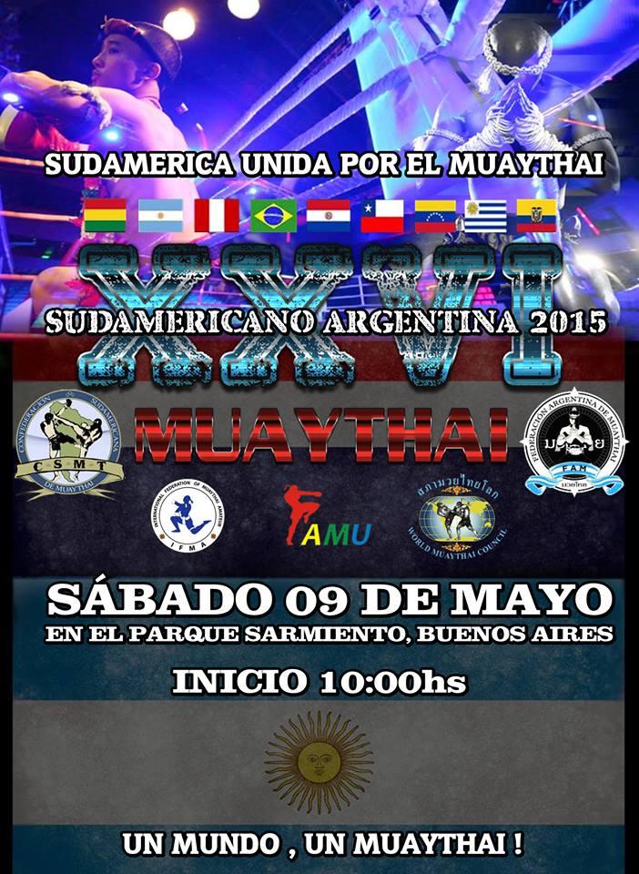 SouthAm_Championship2015