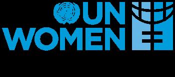 UN_Women_English_No_Tag_Blue