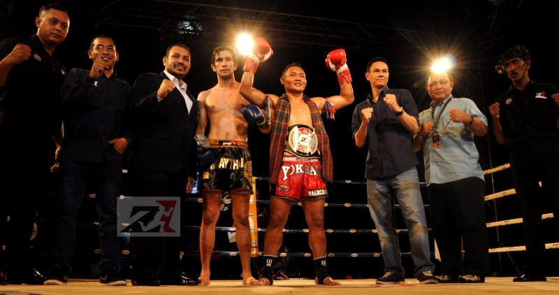 11.-Competing-Fighters-Officials