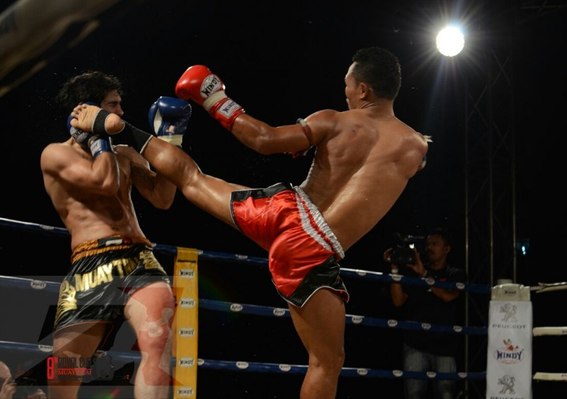 3.-vahid-Shahbazi-vs-Saenchai-for-Z1-WMC-World-Champion-Title-63.5-kg