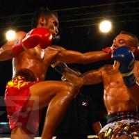 6.-Finals-Super-4-57kg.-Ali-Yaakob-vs-Jordan-Coe-1