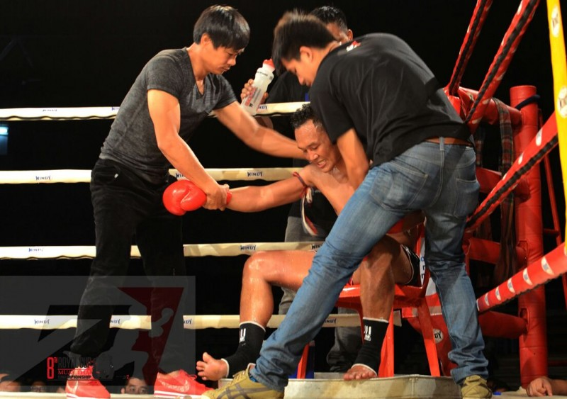6.-vahid-Shahbazi-vs-Saenchai-for-Z1-WMC-World-Champion-Title-63.5-kg