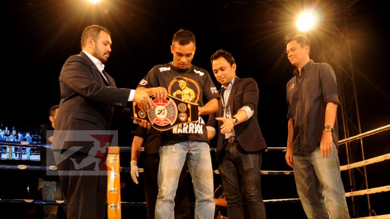 7.-Z1-WMC-Super-4-Champion-57-kg-for-the-2nd-time-Ali-Yaakob