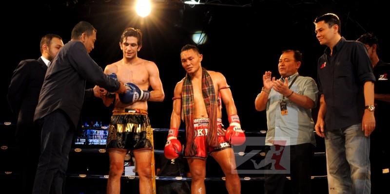 7.vahid-Shahbazi-vs-Saenchai-for-Z1-WMC-World-Champion-Title-63.5-kg