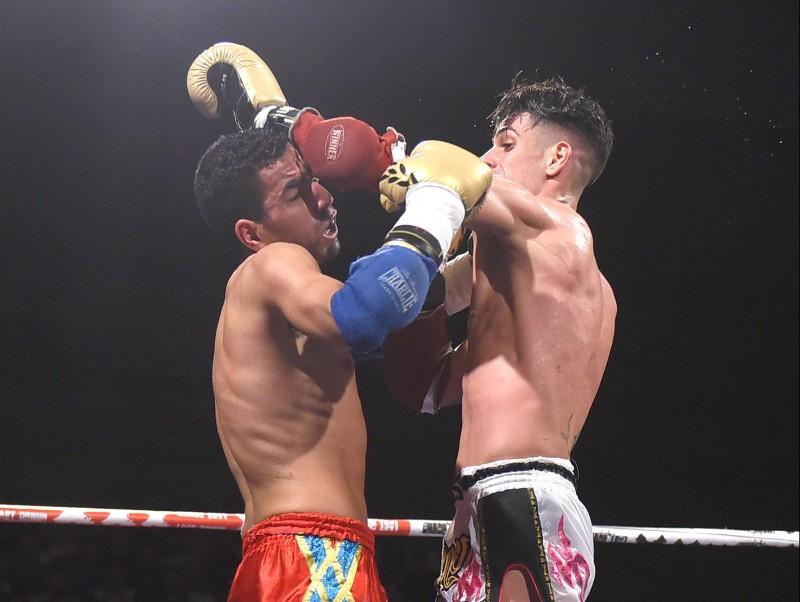 sm kick boxing candelaria 21.jpg