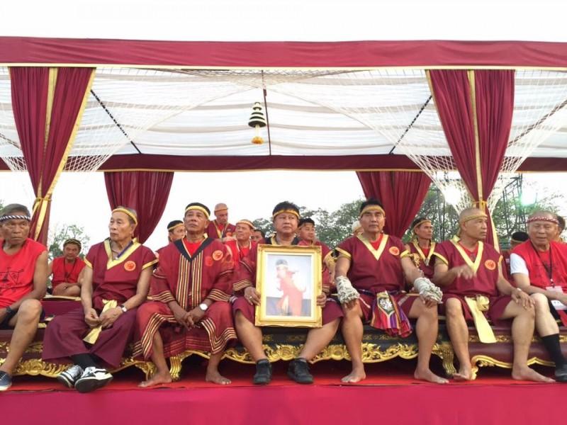 Nay Kanom Dom Event 7