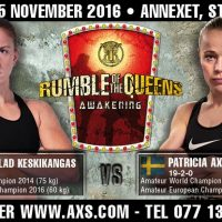 rumble-of-the-queens-isa-vs-patricia-1