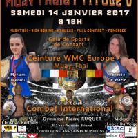 wmc-france-14-jannew