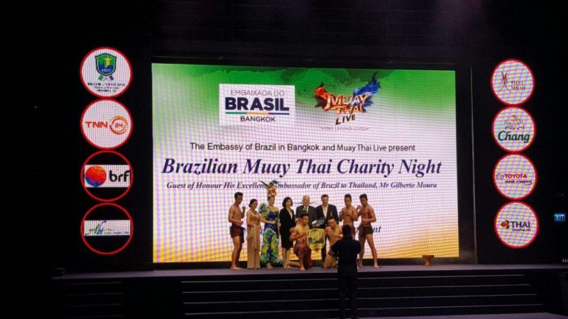 brazil-muaythai-event