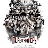 muaythaiday_poster-a41new