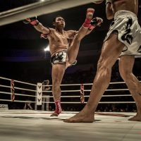 saenchai-flying-lotus