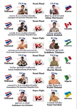 thai-fight-line-up