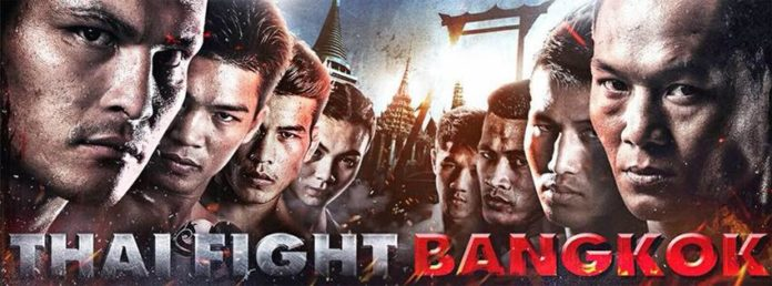 thai-fight-bangkok-696x258