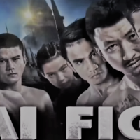 pakorn-thai-fight