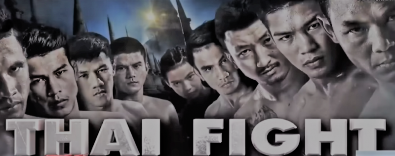 pakorn-thai-fight