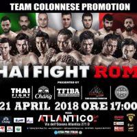 thai-fight-rome