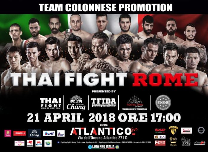thai-fight-rome
