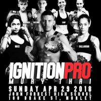 ignition-29th-april