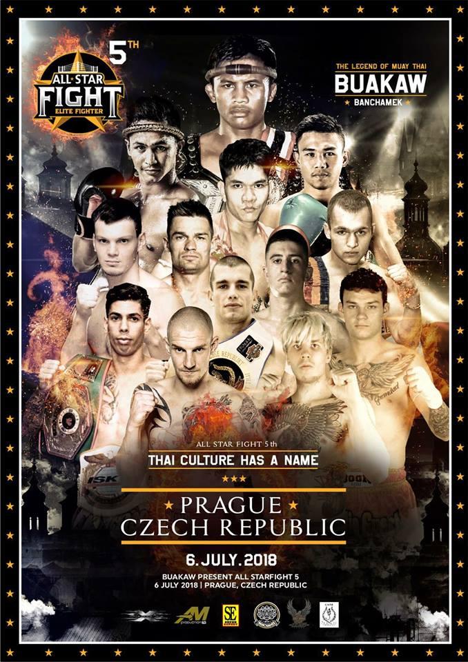 all-star-fight-czech