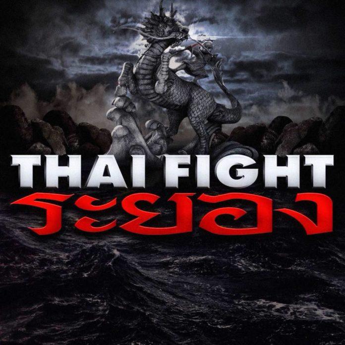 thai-fight-rayong-696x696