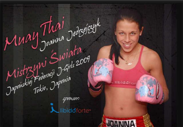 joanna-jedrzejczyk-84890