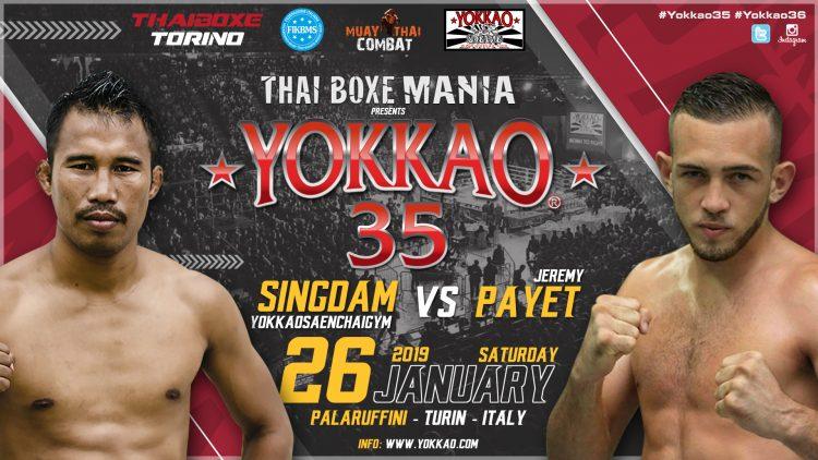 Yokkao-35-Singdam-VS-Payet-750x422