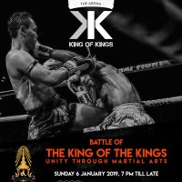 The-Arena-King-of-Kings-Poster-724x1024