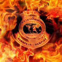 WMC European Fire