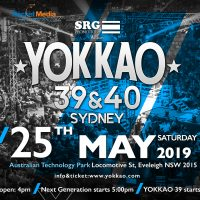 Yokkao_39_40_Sydney