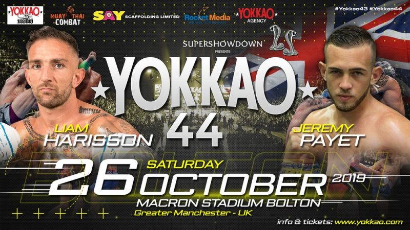 Yokkao_44_Harrison_VS_Payet